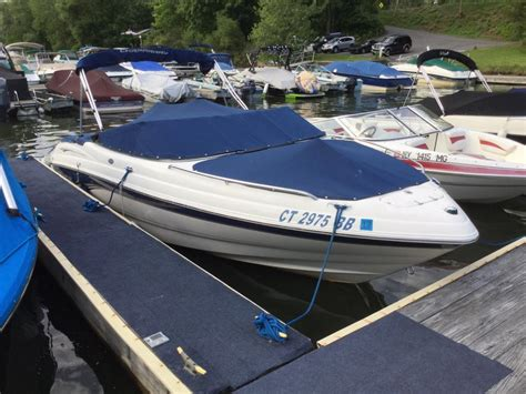 chaparral ssi boats for sale in connecticut - Chaparral Boats Connecticut
