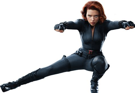 black widow superhero wine here to save the day part v black