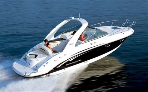 chaparral boats dealers quebec chaparral 28 ssx 285 2015 new boat for sale in sorel