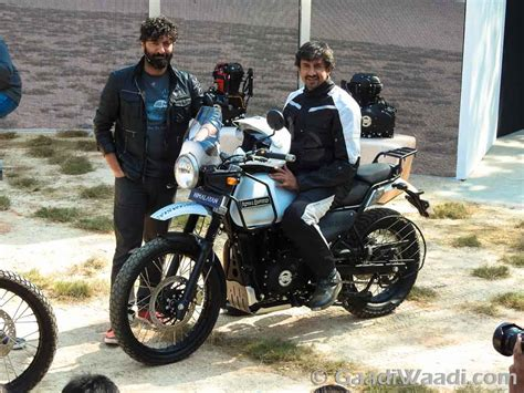 royal enfield new launch 2017 in india royal enfield himalayan launch specs price pics review