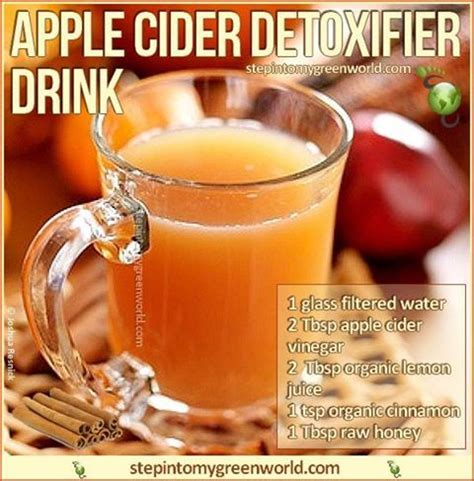 Bee Clean Detox Drink by 15 Best Detox Drinks Images On Detox Drinks