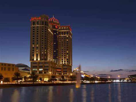 emirates hotel dubai dubai 5 sheraton dubai mall of the emirates hotel
