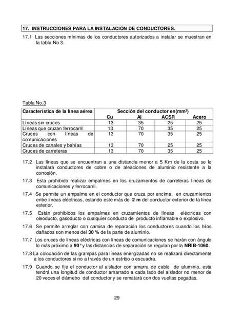 preguntas del examen de conducir en washington descargar manual de conductor nautico novel drug