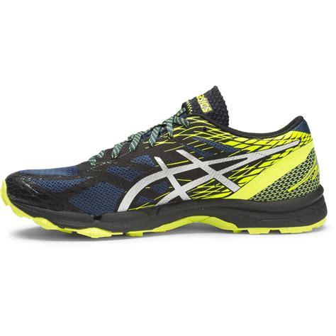 asics lightest running shoe asics gel fuji lyte mens lightweight trail running shoes