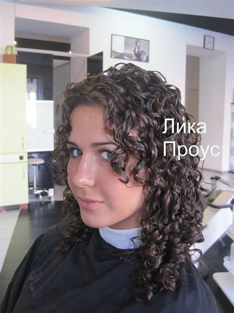 spiral perm makes face fatter 585 best images about perm on pinterest loose spiral