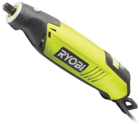 Ryobi 150w Rotary Tool Kit Eht150rg Reviews