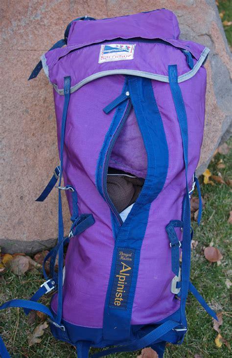 Karrimor Classic Purple by Karrimor Packs