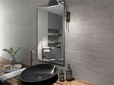 Keraben Fliesen by Keraben Tile Tile Design Ideas