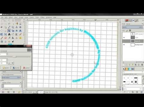 tutorial gimp italiano youtube 17 best images about gimp tutorials on pinterest to fix