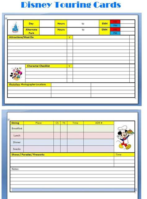 use magic layout walgreens calendar 83 best all things disney images on pinterest disney