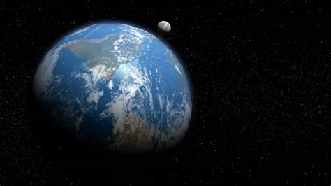 pictures of earth from space collection for free download