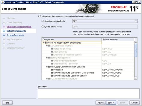 tutorial oracle soa suite soa street tutorial 3 how to install oracle soa suite