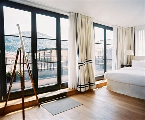 curtains for wall of windows telescope photos design ideas remodel and decor lonny