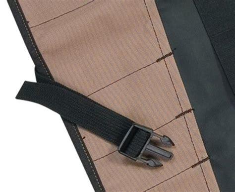 socket holder for tool bag tool bag pouch 32 pocket storage organize socket wrench roll mechani holder