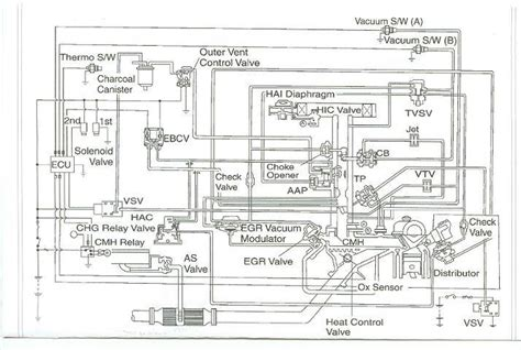 Lu Great Corolla toyota corolla repair manual