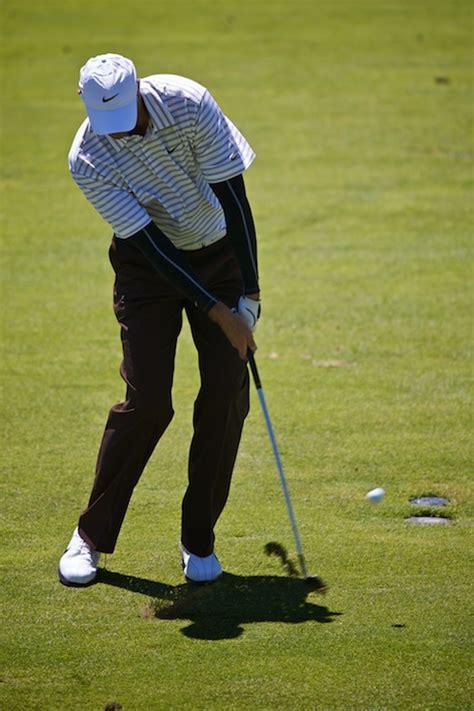 stewart cink golf swing 2008 memorial in photos hot topics pga the sand trap