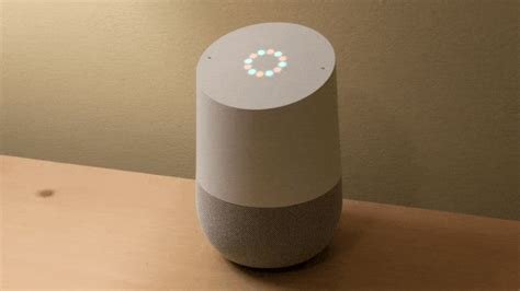 lights that work with google home new easter eggs found in google home with unique light