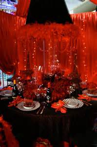 cabaret decorations the 98 best images about burlesque theme on