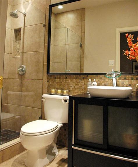 how to remodel small bathroom remodel my bathroom large and beautiful photos photo to