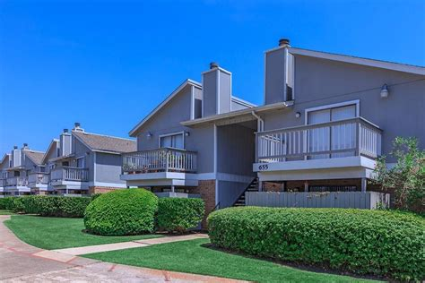 3 bedroom apartments in clear lake tx clear lake condos webster tx apartment finder