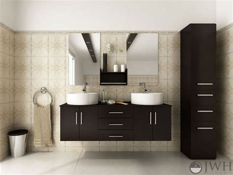 17 best images about floating bathroom vanities on