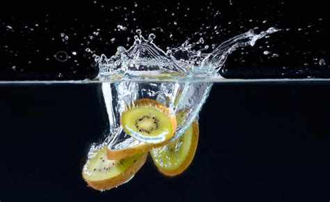 drink splash 100 drink splash free images liquid green splash