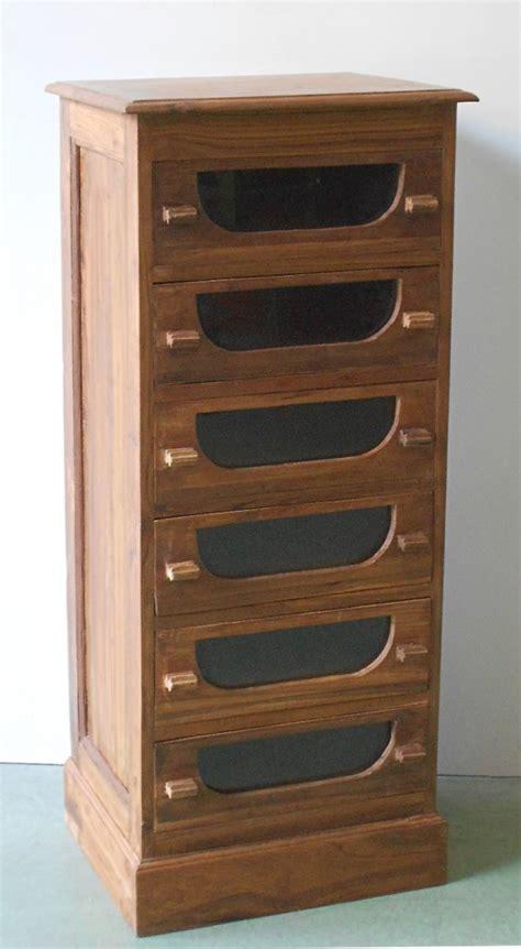 cassettiere vendita on line cassettiere vendita damodara