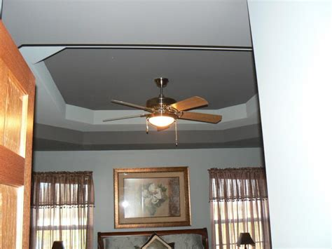 trey ceiling paint 171 ceiling systems