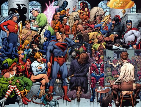 slideshow who are the justice society of america 50 justice society of america hd wallpapers backgrounds wallpaper abyss