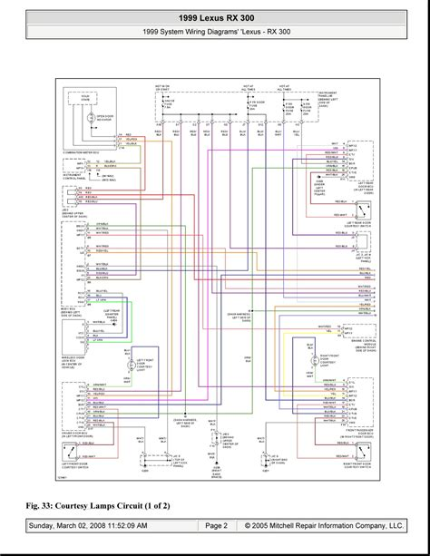 online service manuals 2001 lexus is engine control 2001 lexus is300 engine diagram 2001 free engine image for user manual download