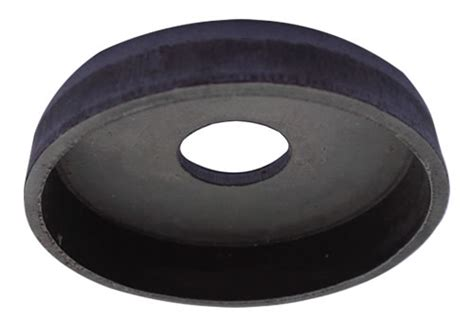 patio products inc 30 409 steel weld cup by patio products inc