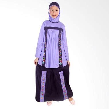Grow Baju Dan Celana Setelan Muslimah Anak Royani Children S Clothes S rok anak muslim jual fayrany frw 002d busana muslim