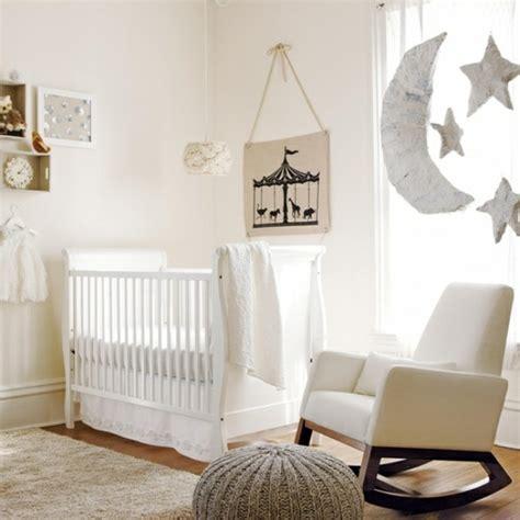 ideen babyzimmer babyzimmer gestalten 44 sch 246 ne ideen