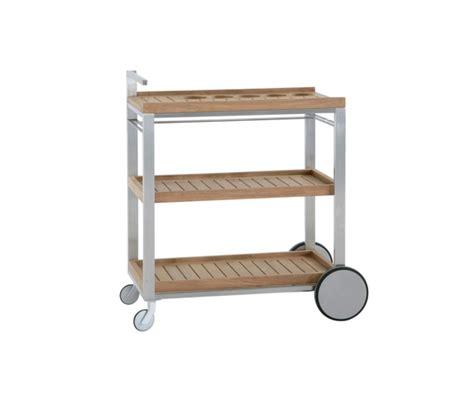 servierwagen outdoor outdoor accessories kenkoon bibi serving cart vegeo