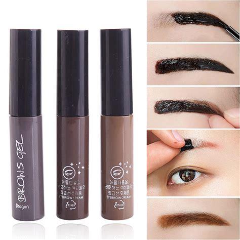 tattoo eyebrows product eyebrow tattoo semi permanent eyebrows life changing