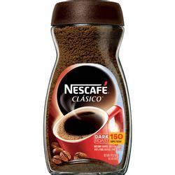 Cappucino Powder 1kg Pck Tofico coffee powder in ahmedabad gujarat coffee churna