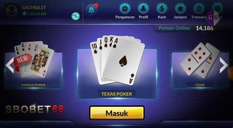 idn poker franchise poker  hadiah jackpot menarik sbobet