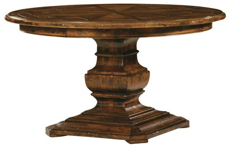 round pedestal dining room table marceladick com round dining room table with leaf marceladick com