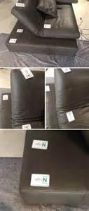 Musterbrief Reklamation Sofa Kratzer Instandsetzung Reparatur Beschaedigung Schaden Sanierung Reklamation Oberflaeche
