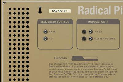 reason tutorial keyboard reason tutorial real piano sounds with radical piano