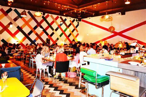 sketch restaurant junglekey co uk image