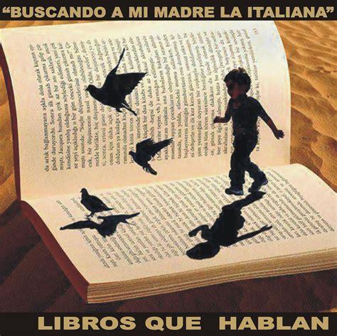 imagenes animadas que hablan libros que hablan tulibro2 twitter