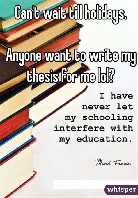 can you write a dissertation in a month can you write a thesis in a month order custom essay