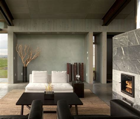 fireplace room divider fireplace as a room divider space partitioning idea