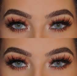light brown colored contacts 17 best images about colored contacts on eye