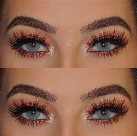 color contact lens 610 best colored contacts images on amazing