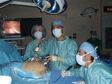 alimentazione dopo intervento colecisti novit 224 nella chirurgia colon retto