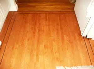 pin by floyd gary clyne on floors walk on em pinterest
