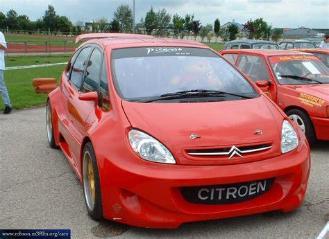 Citroen Xsara Picasso   Photos, News, Reviews, Specs, Car