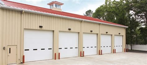 Insulated Garage Door Insulated Garage Doors Gallery Arrow Garage Door Repair Pensacola